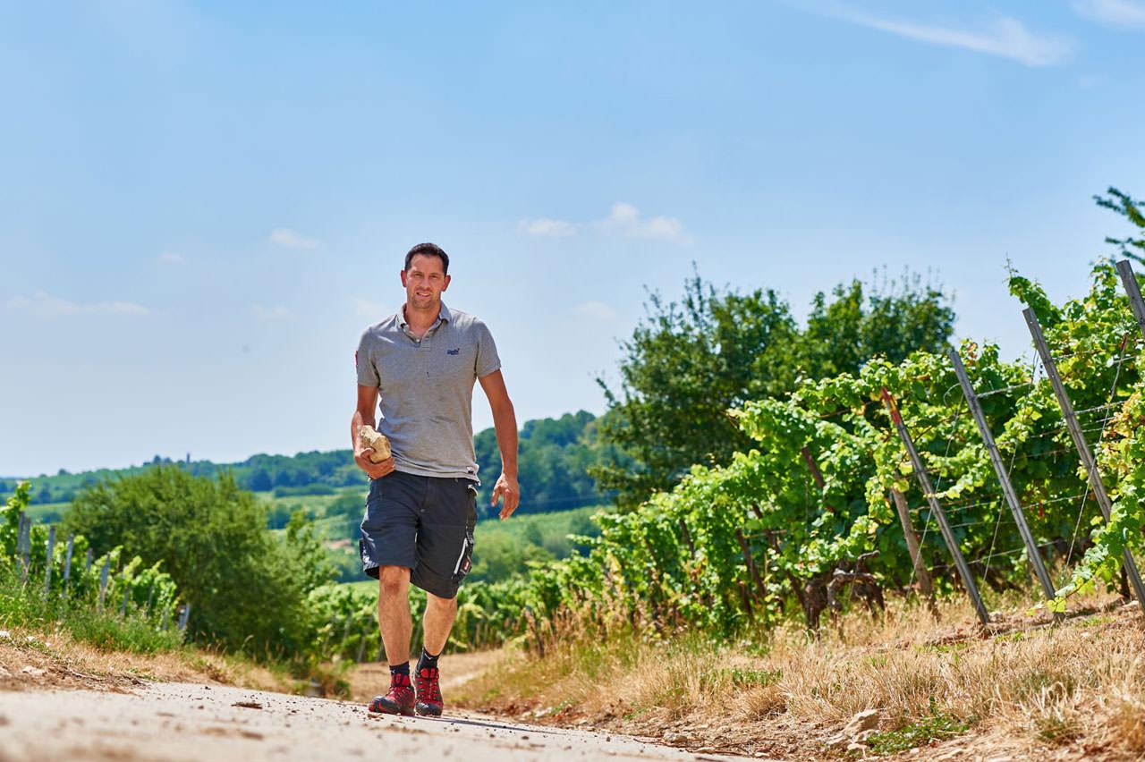 Genussabend im Stuniken Haus – Weinprobe Manz